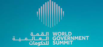 World Government Summit launches 'Exceptional Edition' for world's Best Minister Award