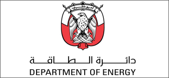 Abu Dhabi Department of Energy launches Policy for Energy Production from Waste