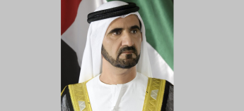 Mohammed bin Rashid to inaugurate second ordinary term of FNC's 17th legislative chapter