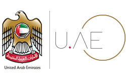 Deportation from the UAE - The Official Portal of the UAE